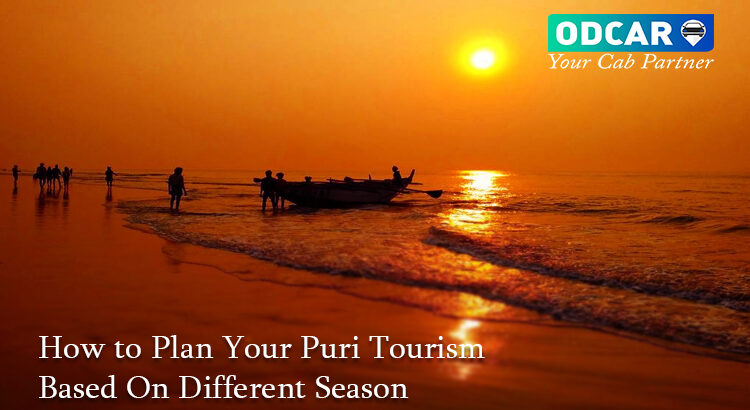 Bhubaneswar to Puri travel cabs